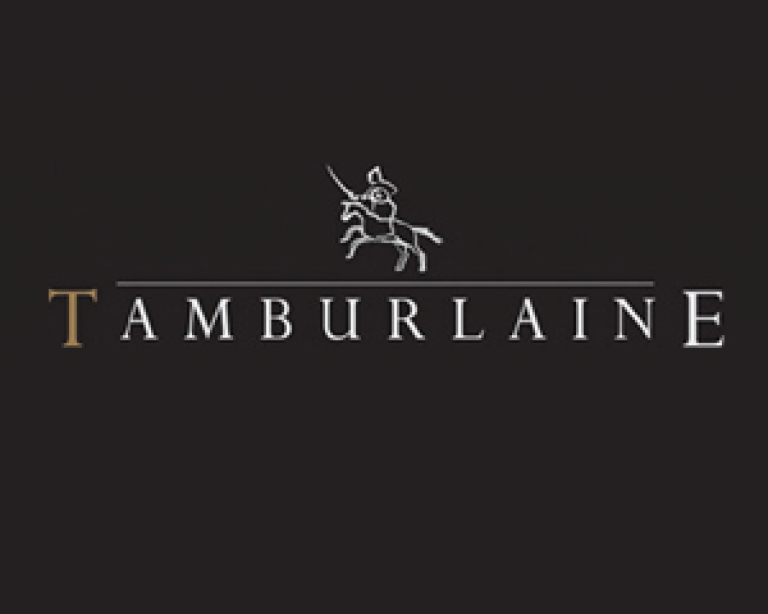 $300 Value Add Voucher for June – Tamburlaine Wines