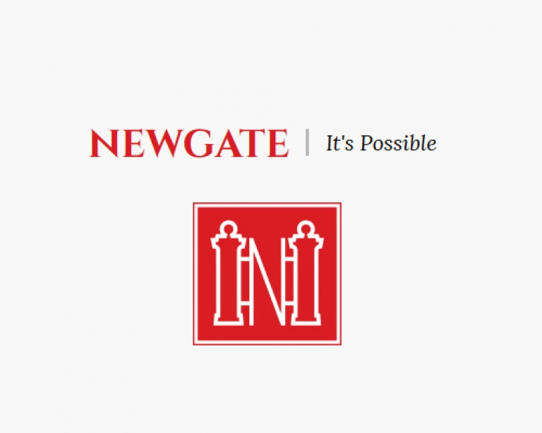 New Client Profile - Newgate Farm