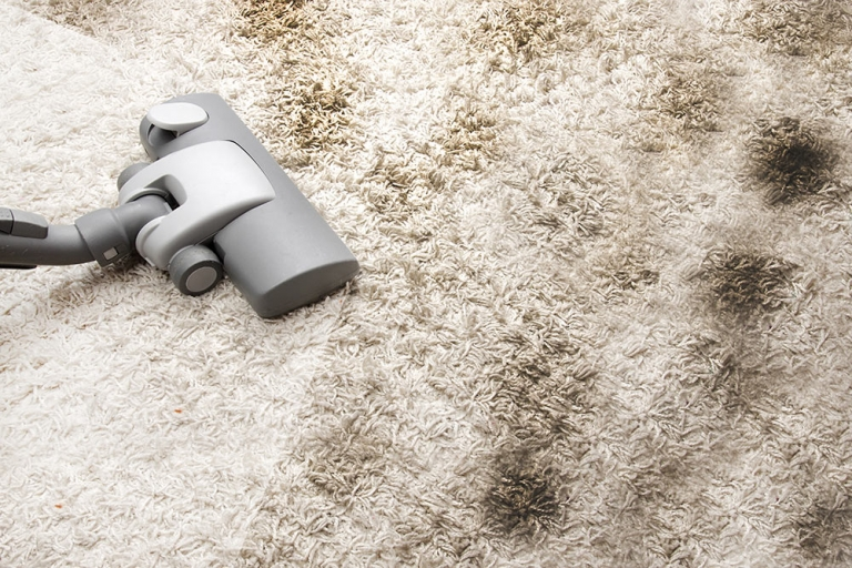 How Carpet Cleaners can save your business money