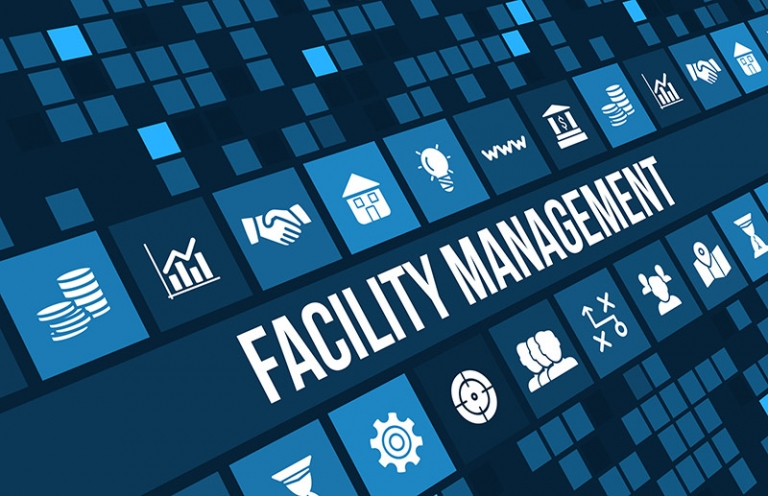 Facilities Management Explained