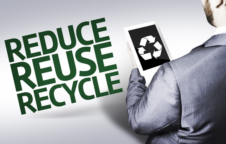 The Importance of Waste Management in Business
