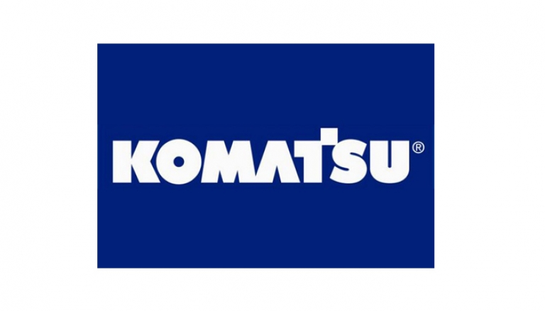 $300 Value Add Winner for May went to Komatsu at Mount Thorley